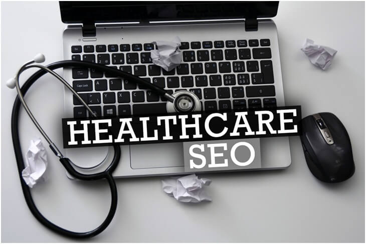 The Importance of Healthcare SEO