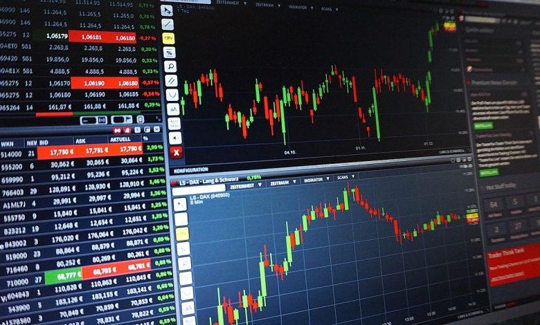Photo of NASDAQ: ADXS – Featuring Essentials Of Online Stock Market