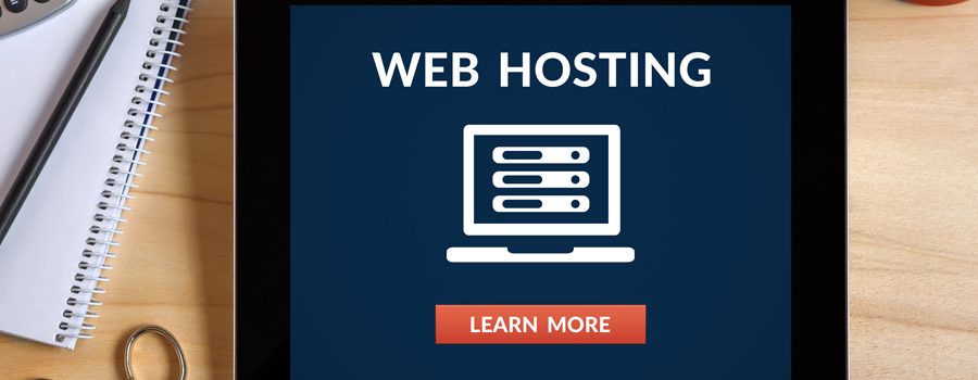 websitehosting900