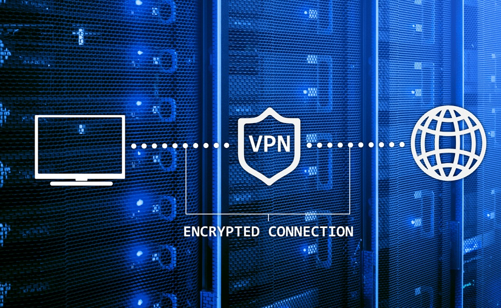 All You Need To Know About VPN