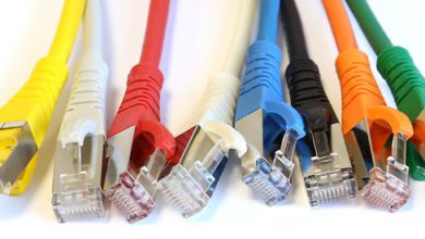 Photo of Factors To Consider While Buying Ethernet Cables