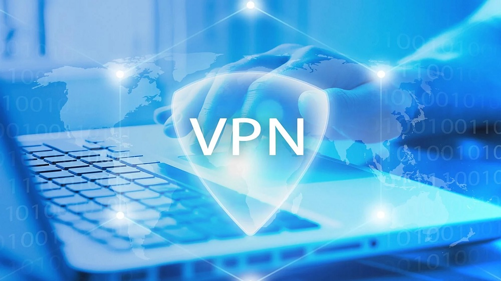 How To Shop For The Right VPN