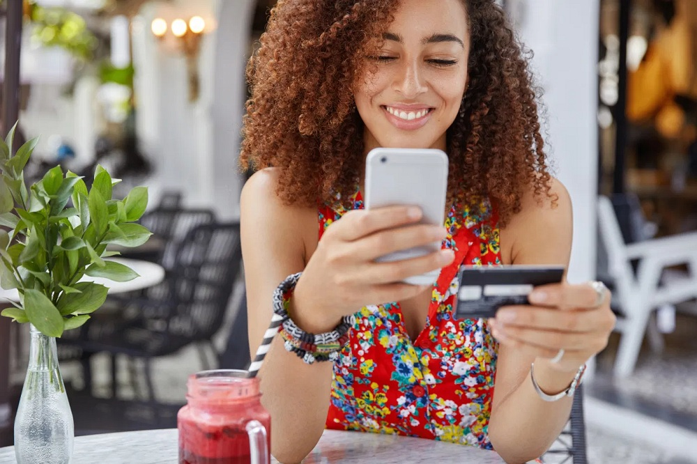 Top 3 Places to Shop Online in Kenya