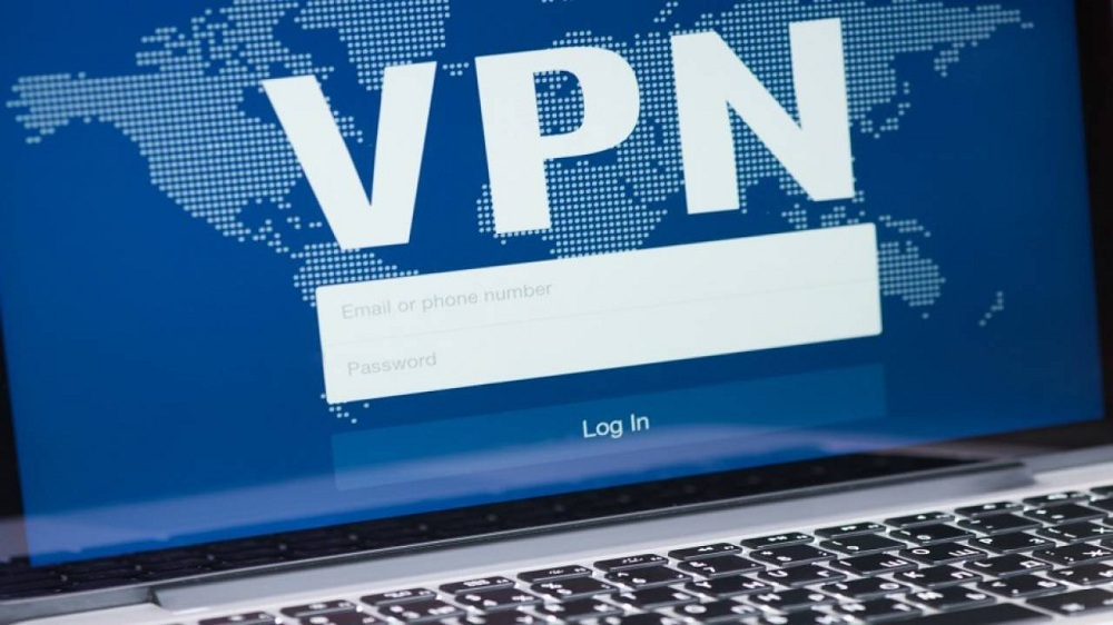 Which VPN Protocol is Best for You