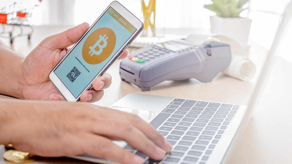 3 Ways to Buy Bitcoin in Kenya