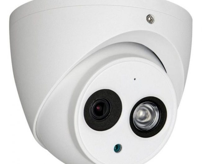 1080p-dome-camera-mic