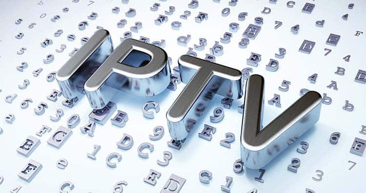 IPTV (1)