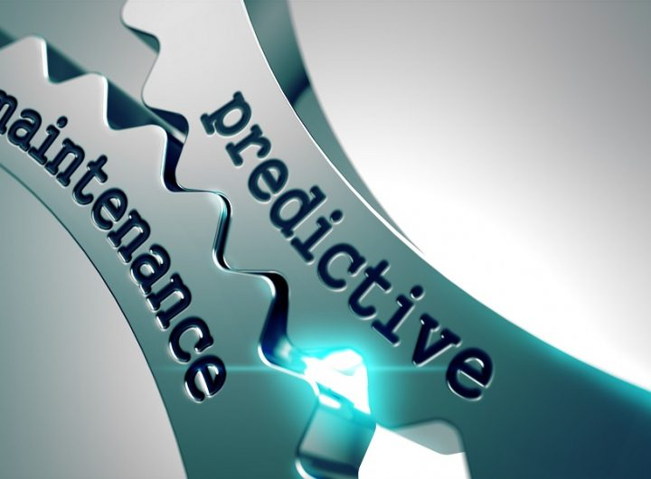 What To Expect When You Implement Predictive Maintenance