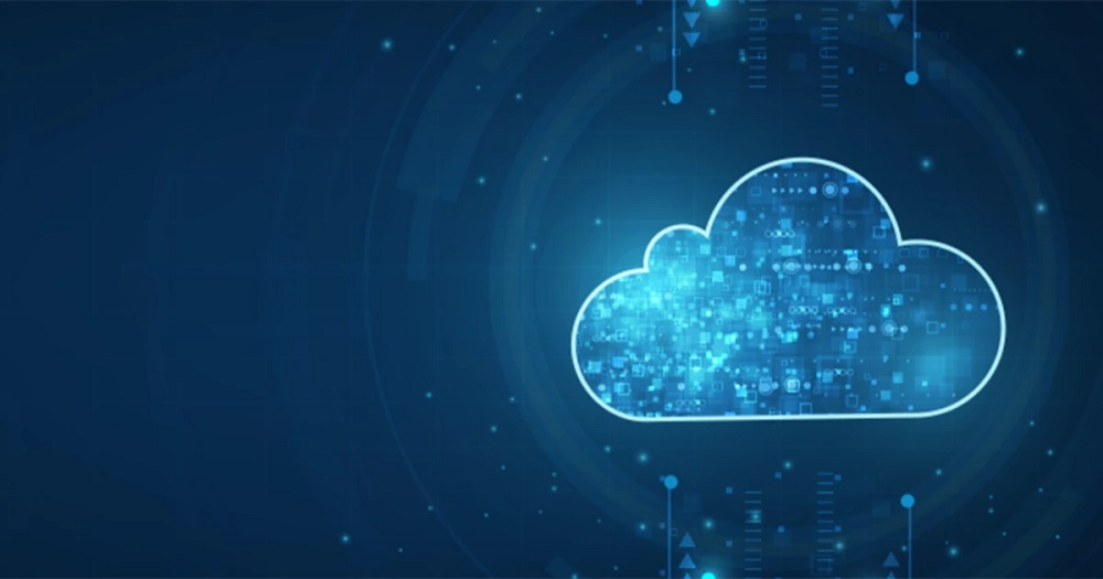 The New CCTV- Ensuring Cyber-Security And Harnessing The Benefits Of The Cloud