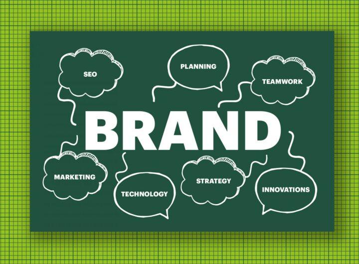 Branding-Essentials-1