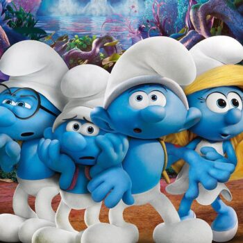 smurfscover.0